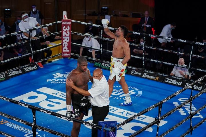 joyce-dubois-fight (25)