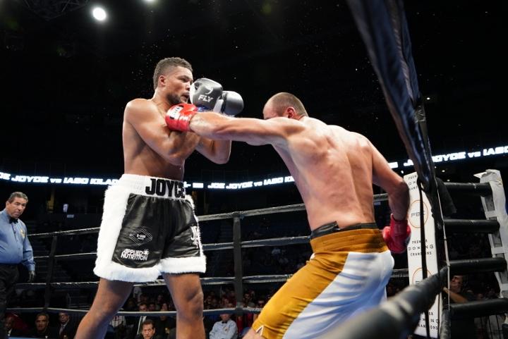 joyce-kiladze-fight (10)