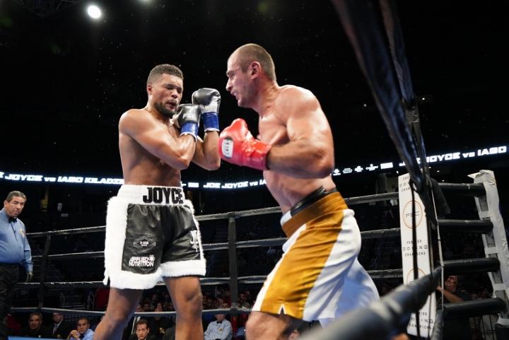 joyce-kiladze-fight (11)