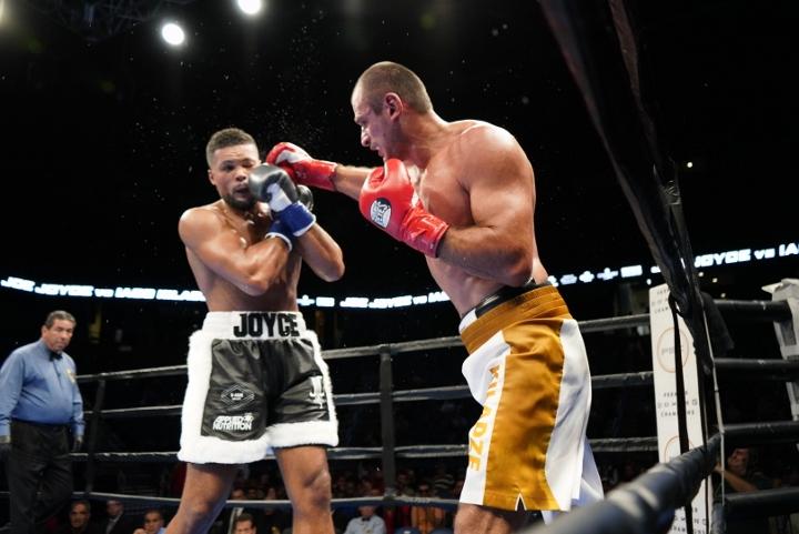 joyce-kiladze-fight (12)