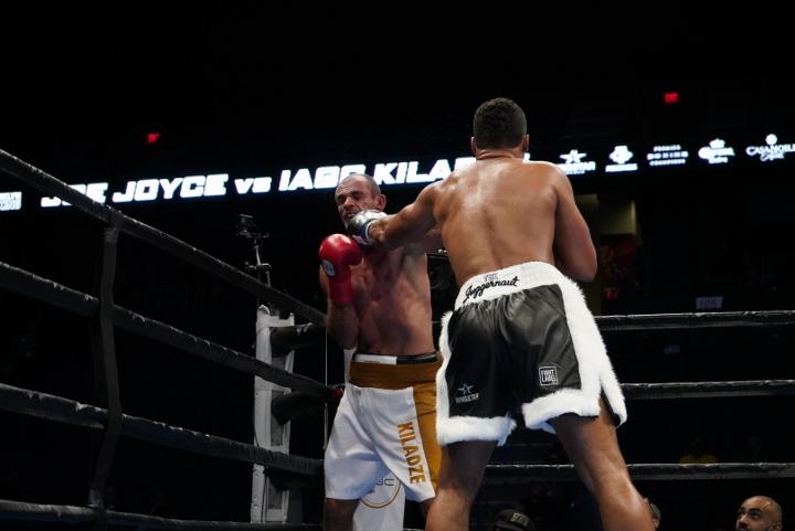 joyce-kiladze-fight (13)