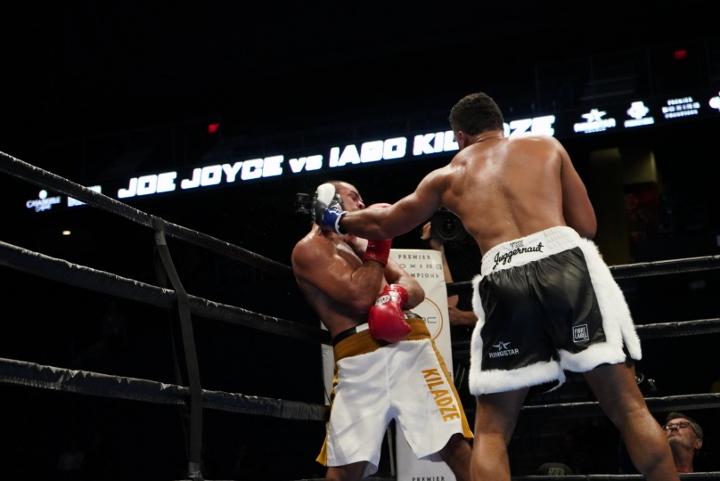 joyce-kiladze-fight (14)