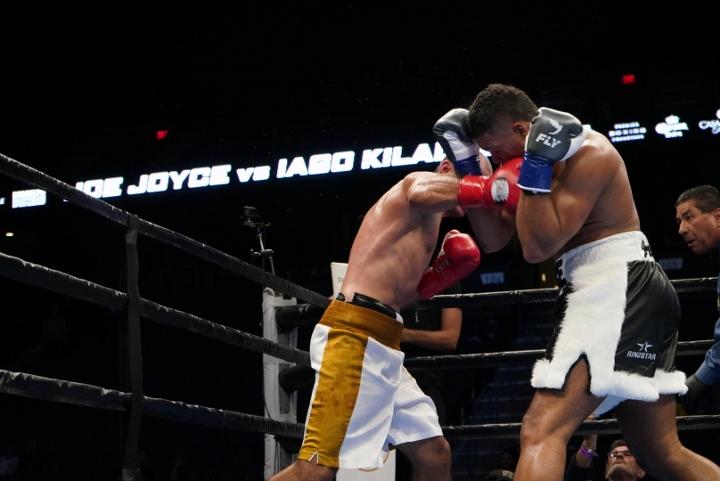 joyce-kiladze-fight (15)