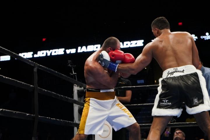 joyce-kiladze-fight (16)