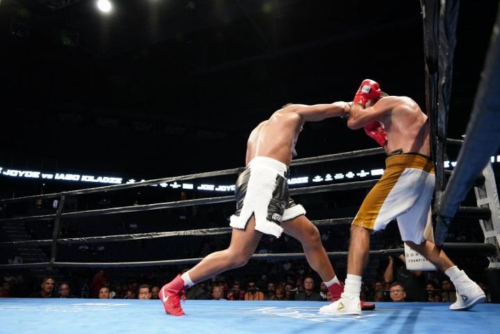 joyce-kiladze-fight (17)
