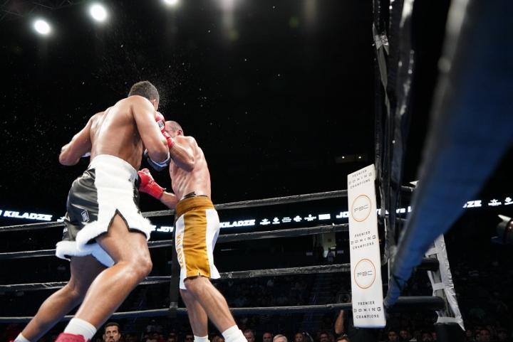 joyce-kiladze-fight (18)