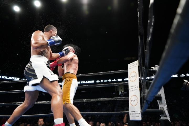 joyce-kiladze-fight (19)