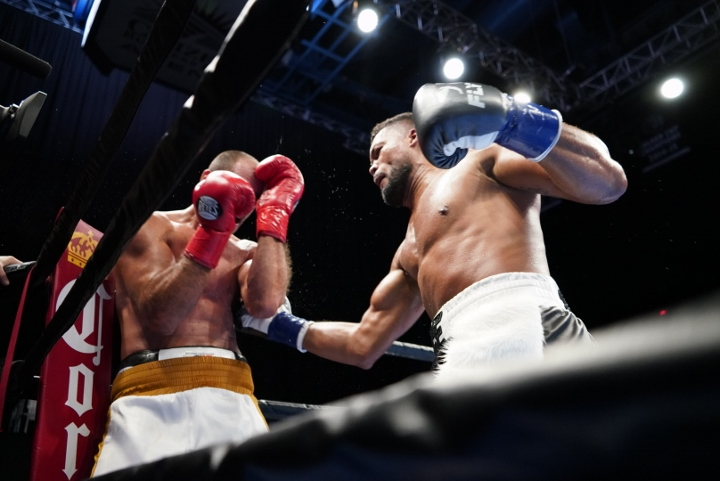 joyce-kiladze-fight (2)