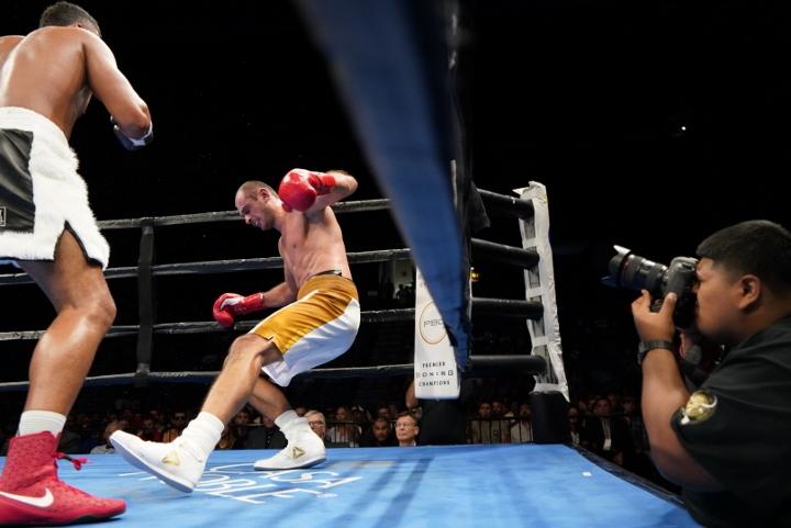 joyce-kiladze-fight (21)