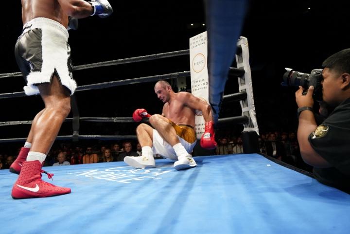 joyce-kiladze-fight (23)