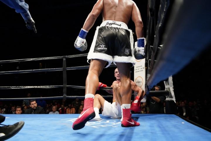 joyce-kiladze-fight (25)