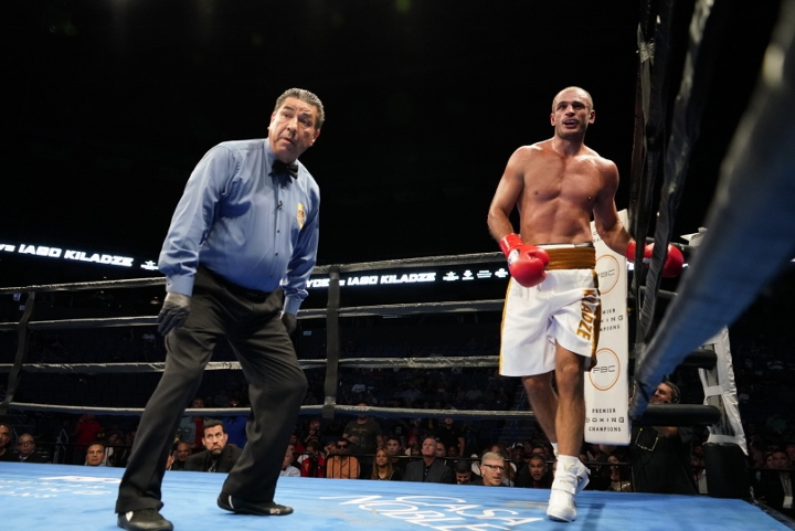 joyce-kiladze-fight (26)