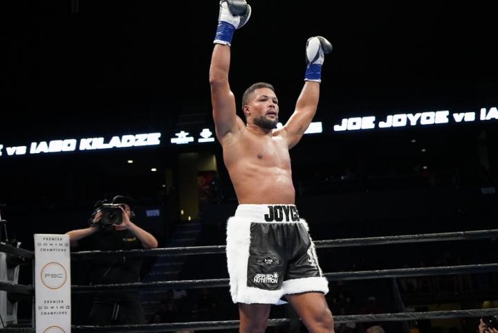 joyce-kiladze-fight (27)