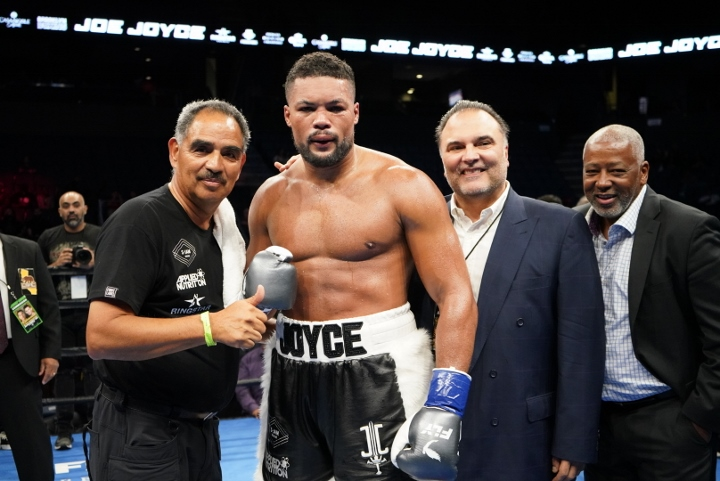 joyce-kiladze-fight (28)