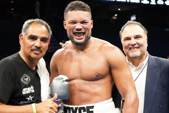 joyce-kiladze-fight (29)