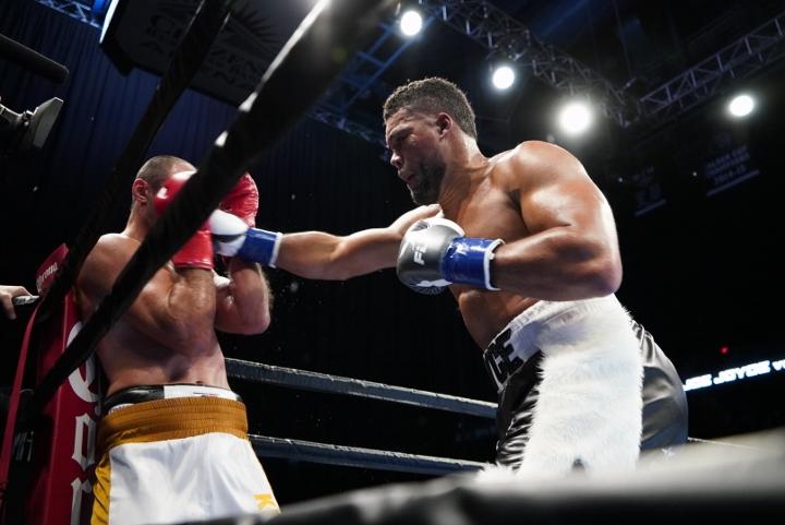 joyce-kiladze-fight (3)