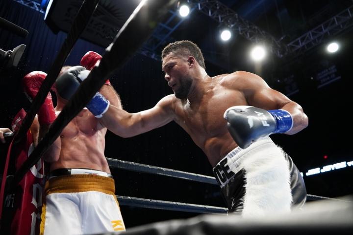 joyce-kiladze-fight (4)