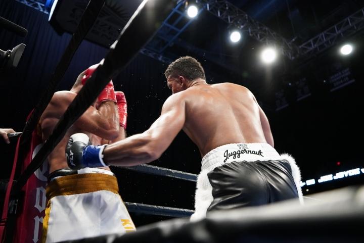 joyce-kiladze-fight (6)