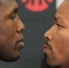 Andre Berto: Nothing Can Hold Me Back Right Now