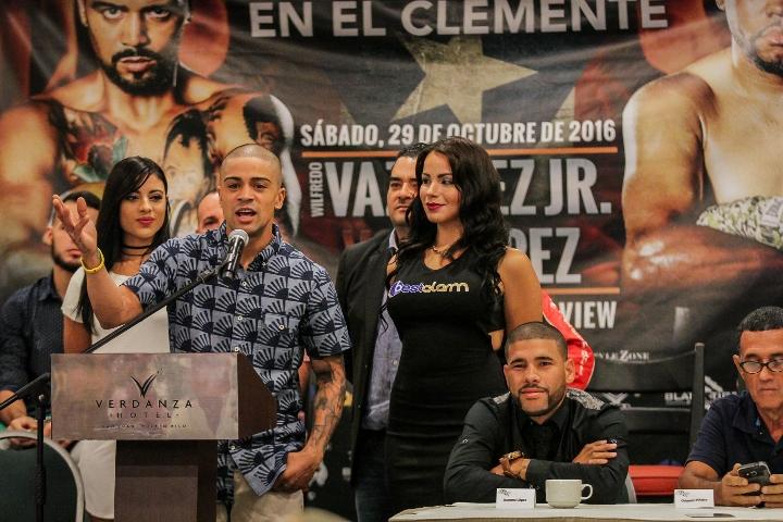 juanma-vazquez (2)