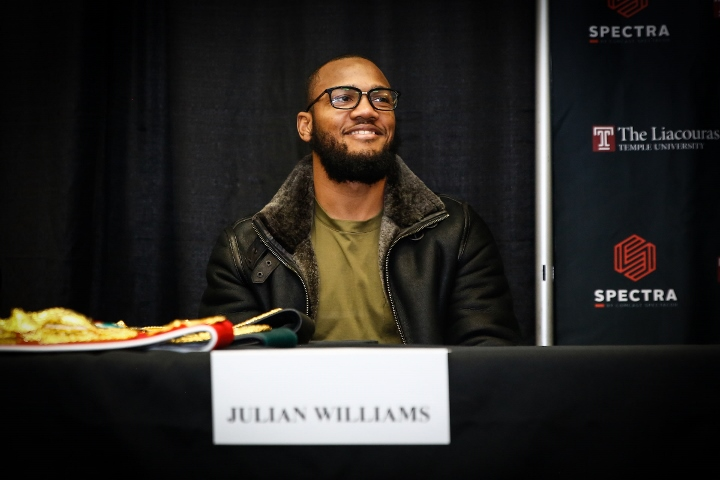 julian-williams (1)_8