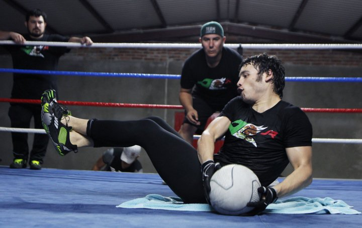 julio cesar chavez jr (2)_1