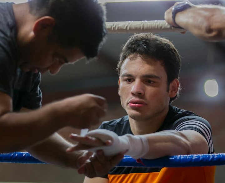 julio-cesar-chavez-jr (6)