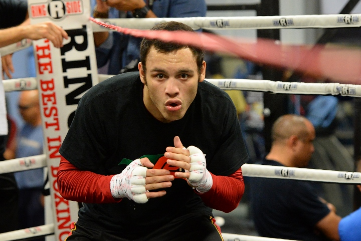julio-cesar-chavez-jr_2