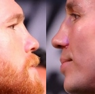 The Unfortunate Reality of Canelo-GGG Rematch Negotiations