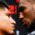 Easter Says Mikey Garcia is 'Going To Be a Win, An Easy Win'
