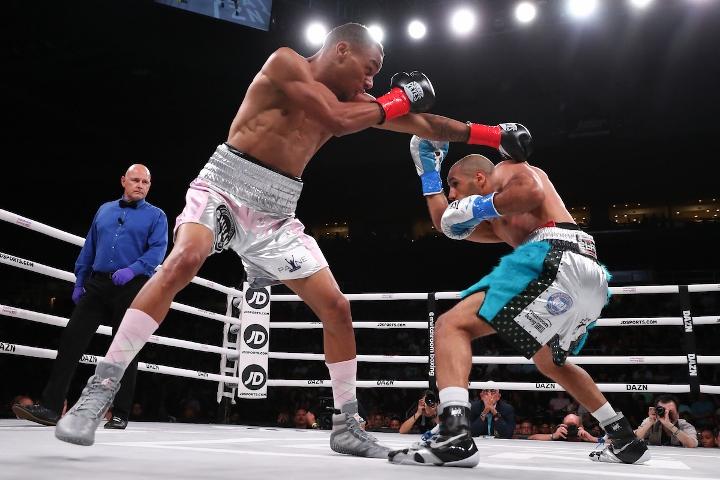 kal-yafai-jimenez-fight (1)