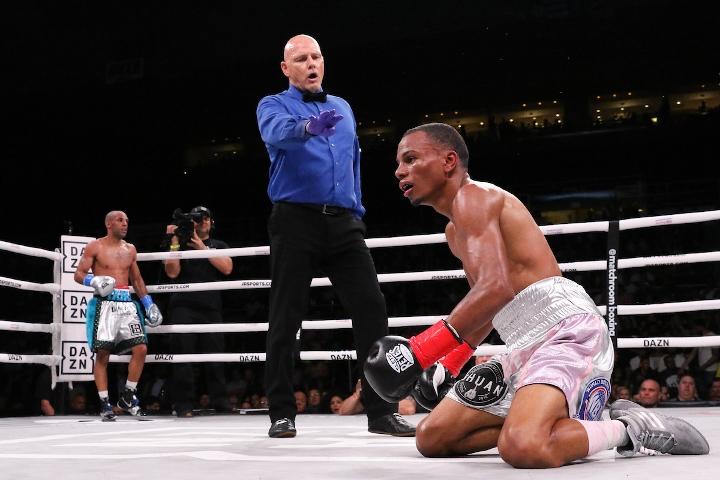 kal-yafai-jimenez-fight (14)