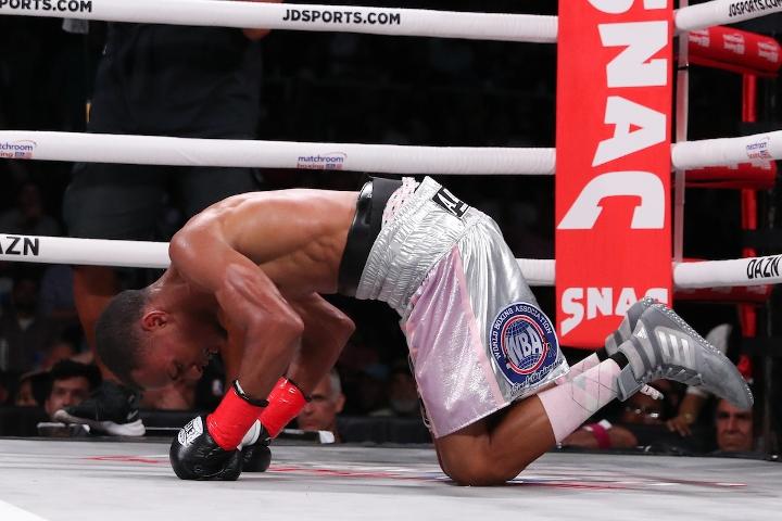 kal-yafai-jimenez-fight (20)