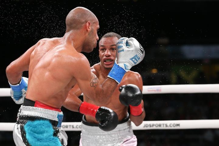kal-yafai-jimenez-fight (26)