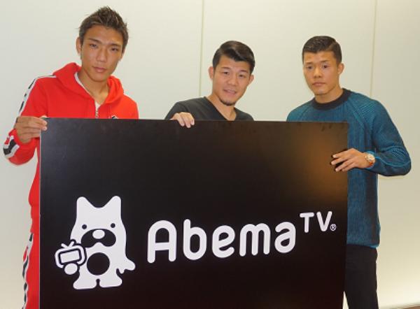 kameda-brothers