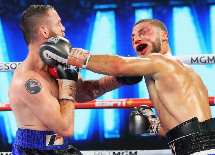 kaminsky-collard-fight-61920 (11)