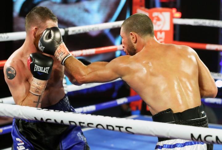 kaminsky collard fight 61920%20(12)