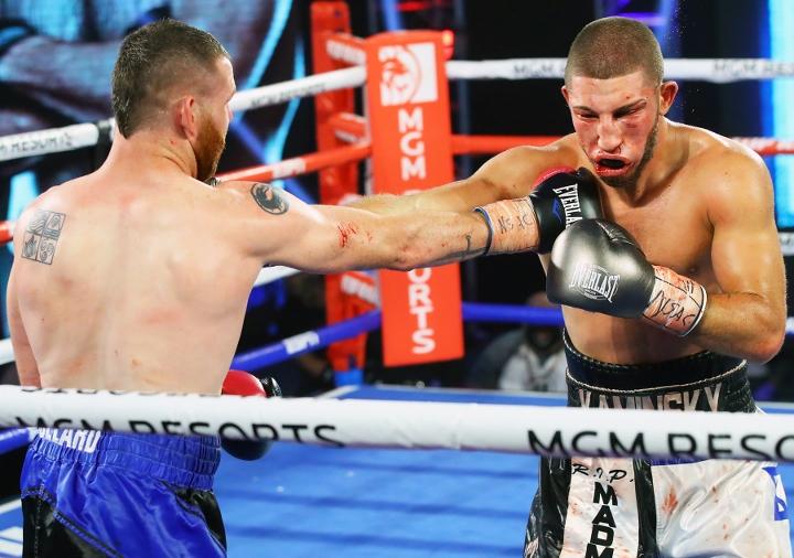 kaminsky collard fight 61920%20(13)