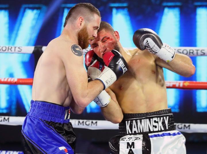 kaminsky collard fight 61920%20(2)