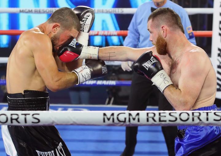 kaminsky collard fight 61920%20(3)
