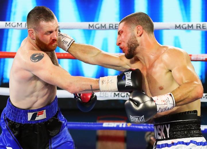 kaminsky collard fight 61920%20(4)
