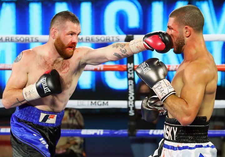 kaminsky collard fight 61920%20(5)