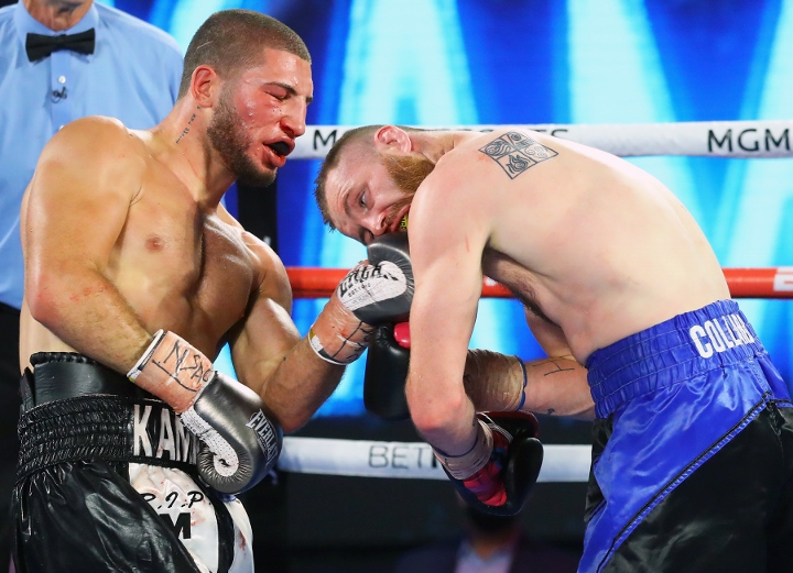 kaminsky collard fight 61920%20(8)