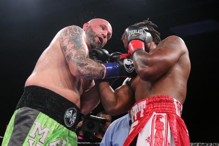 kauffman-alexander-fight (1)