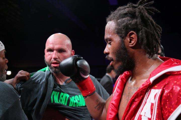 kauffman-alexander-fight (13)