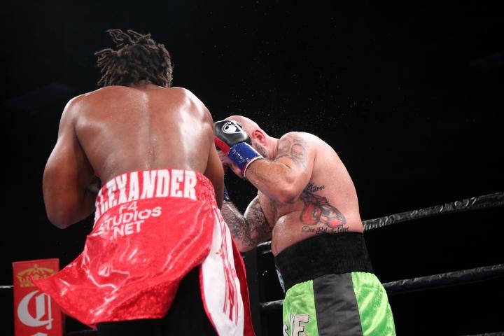 kauffman-alexander-fight (6)
