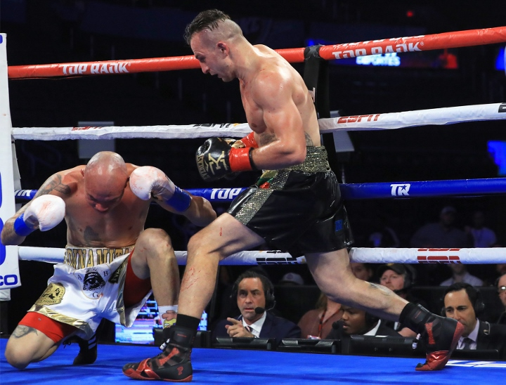 kavaliauskas-arriaza-fight (11)