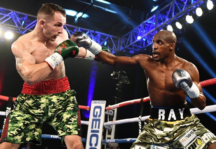 kavaliauskas-robinson-fight (6)