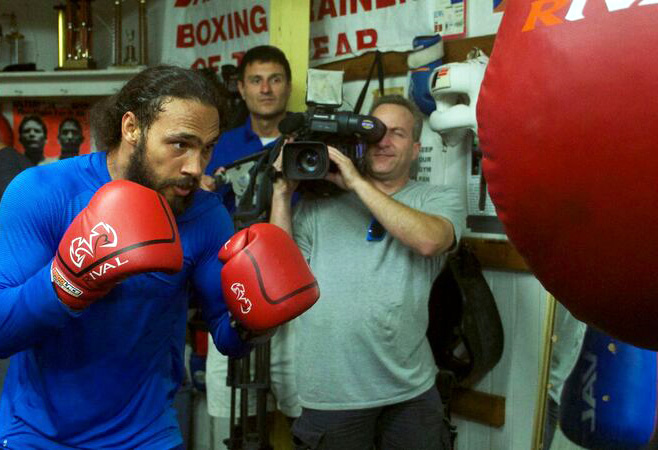 keith-thurman (1)_1