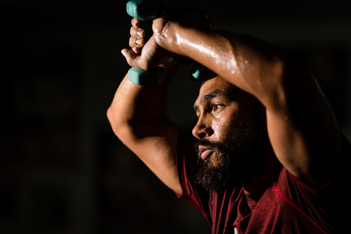 keith-thurman (1)_5